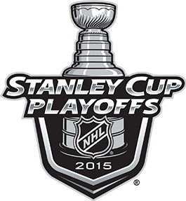 2015 NHL Playoff Projections