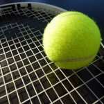 betting on tennis