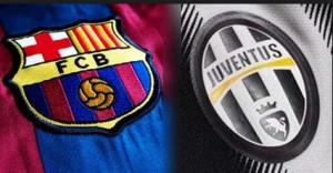 sportsbetting UEFA champions league