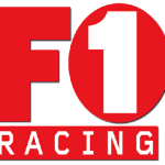 Betting on F1 Racing