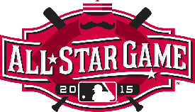 MLB All Star Game Preview