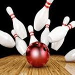 Bowling 2020 Olympics