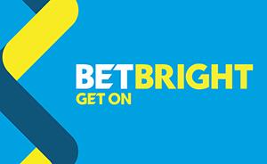 Bet Bright Sportsbook