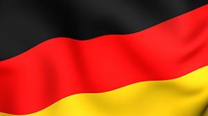 German Gambling