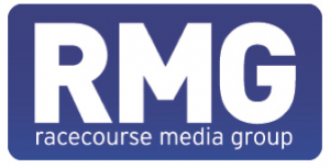 Racehorse Media Group