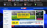 skybet-betting