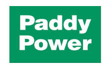paddypowersportsbook