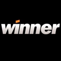 Winner Sports Bet