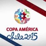 Copa America Chile vs Ecuador
