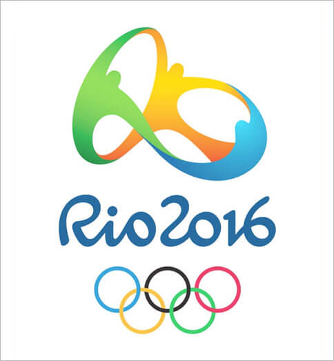 New Olympic Sports for 2016 – Golf, Rugby Sevens, Kitesurfing