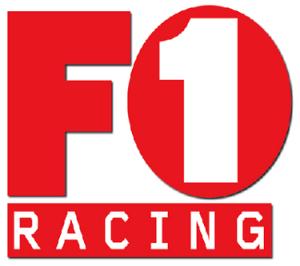 Betting on F1 Racing