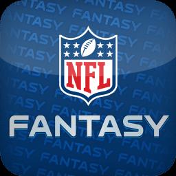 NFL Fantasy