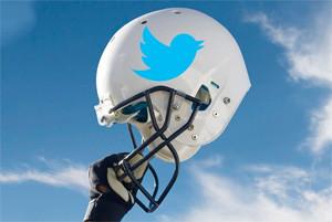Social Media Helmet