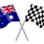 Australian Rally