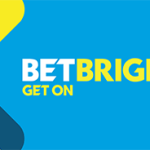 Bet Bright Sportsbook