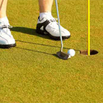 golf betting online