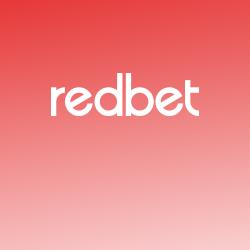 Redbet Betting App