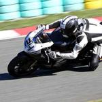 Rossi Moto Gp