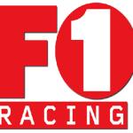 betting on formula one