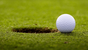 betting on golf