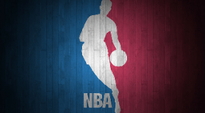 NBA betting