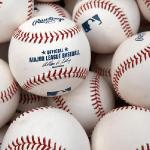betting on baseball