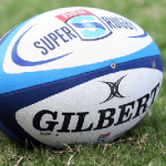 betting on rugby
