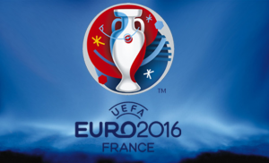 euro cup betting