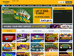 betfair-sports-betting